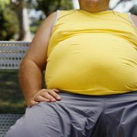 Program indul a gyermekkori elhízás megelőzésére