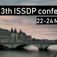 Beszámoló a drogpolitikát kutatók éves konferenciájáról