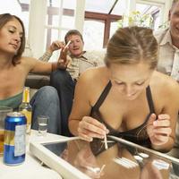 Robbanás az új pszichoaktív drogok piacán