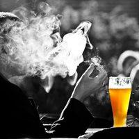 Cigi, pia, szex, avagy a függők leggyakoribb érvei a szenvedélybetegség mellett