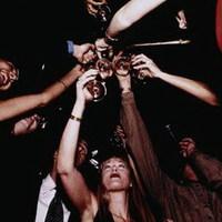 Szociális ivók és nagyivók - Az alkoholizmusról