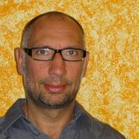"""Addikt.hu – Interjú Bajzáth Sándor """"Bajzival"""""""
