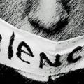 Az elhallgatás nem megoldás