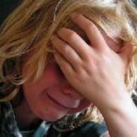 A gyerekkori bántalmazás átprogramozza a szervezetet