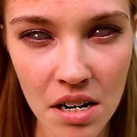 Dühöngő zombik lesznek az új drogtól