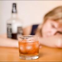 Összefügg az alkoholizmus és a rák?