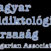 Magyar Addiktológiai Társaság VIII. Országos Kongresszusa