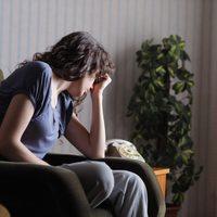 Program depressziós betegeknek