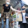 HepaGo - Segítség az utcán élőknek járvány idején