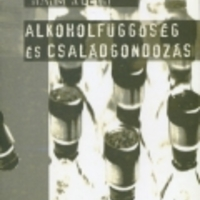 Könyv: Hans Klein: Alkoholfüggőség és családgondozás