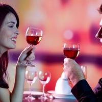 Egy pohár ital is megnövelheti a szívbetegségek esélyét