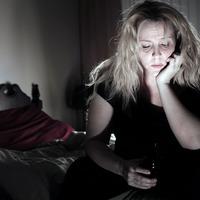 """""""Gonosz mostohává tett az alkohol a gyerekeimmel szemben"""