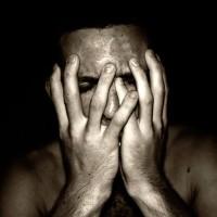 Depressziót okoz az internet