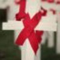 Zarándoklatra kényszerülnek a HIV-vel élők