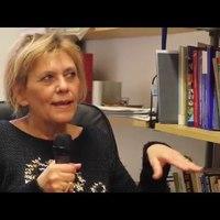 Felviniczi Katalin a prevenció helyzetéről