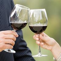 Alkohol - és stresszoldás