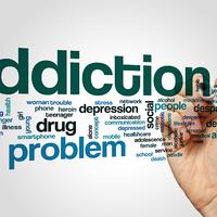5 dolog, amit az addiktológiai kongresszuson megtudhattunk