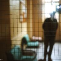 Esélyt sem kapnak a pszichiátriai betegek családtagjai