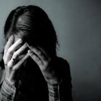 Ijesztő jelentés: rengeteg a depressziós, mégsem törődik velük senki