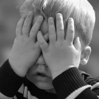 A szavak ereje – a verbális bántalmazás hatása a személyiségünkre