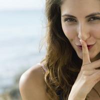 Mocskos kis titkaink – Így hazudozunk még a szeretteinknek is