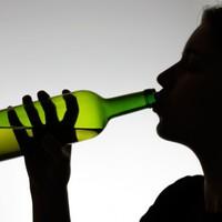 Kit nevezhetünk alkoholistának?