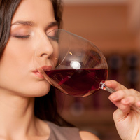 Ha ezeket tapasztalja, akkor önnek alkoholproblémája van