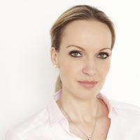 Dr. Almási Kitti: A függőség eluralja a gondolkodást, az érzelmeket – Hello, WMN! – bemelegítés