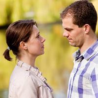 Öt súlyos kommunikációs hiba egy párkapcsolatban