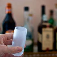 Az alkoholizmus örökölhető?