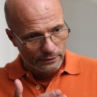 Zacher szerint nem szorítja vissza a droghasználatot a Btk. módosítás