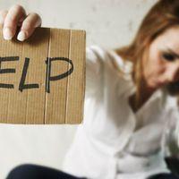 Szenvedélybeteg családtag - Hogyan segíthetünk?