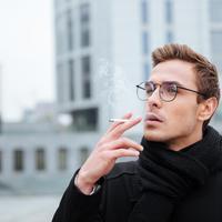 Évente hétmillió áldozatot követel a dohányzás, de kevesen akarnak leszokni
