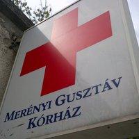 200 ezer depressziós magyar, elvándorló pszichiáterek