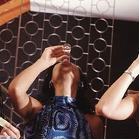 Iszunk, tehát vagyunk: Debrecenben is tombol az alkoholizmus