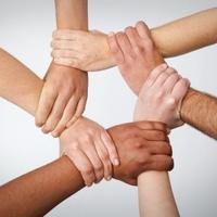 Soteria: ahol a közösség gyógyít