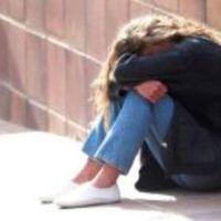 Gyógyszerek nélkül is kezelhető lehet a mániás depresszió