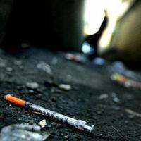 Pécsi droghelyzet: ijesztően terjed a hepatitis-C Meszesen