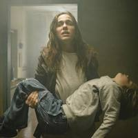 Gyerekkor egy drogfüggő anyával