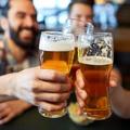 5 módon is lehetsz alkoholista. Magadra ismersz?