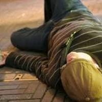 Rohamosan terjed a serdülőkori alkoholizmus