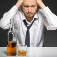 Az alkoholfüggőség gyógyszeres kezelése