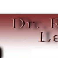 Kérdések és válaszok a szakembertől  - I. rész