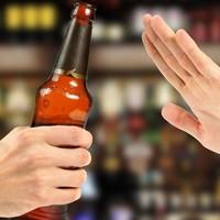 Ne igyon alkoholt novemberben!