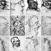 A katonai LSD hatása a grafikusra