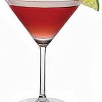 A női alkoholizmus tabuja