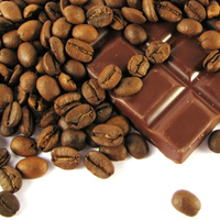 Koffein - Ajánlott mérték és a koffeinmérgezés tünetei