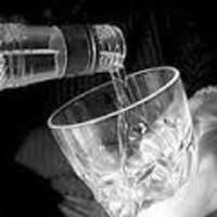 Véralkoholszint: a viselkedésed számokban