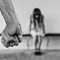 Miért maradunk benne egy bántalmazó párkapcsolatban?, I. rész