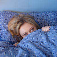 Alvás helyett ne szedjünk tablettát